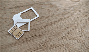How to Bypass iPhone SIM Not Supported Issue - iMobie Inc