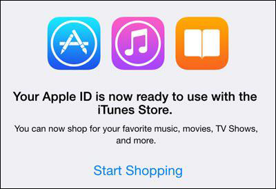 Change App Store Country in iOS 9