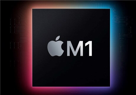 Check M1 Apps Compatibility
