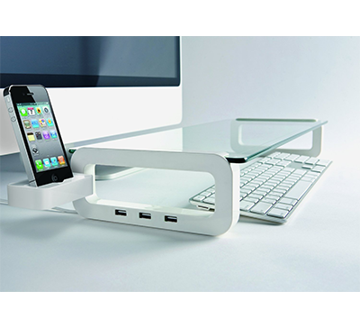 Christmas Gifts Ideas - Best Mac Accessories
