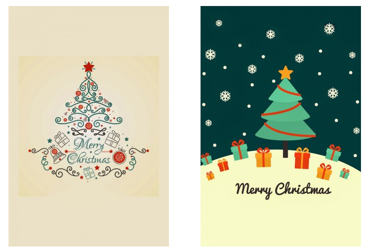 Christmas Wallpapers for iPhone/iPad – iPhoneWalls