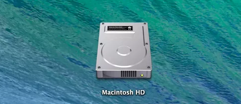 How to Clean Up Mac Hard Drive & Speed Up Mac