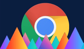 Clear Cache, Cookies, History on Chrome for Android