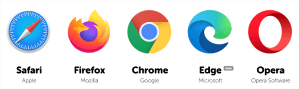 Clear Cache, Cookies & History on Other Android Browsers