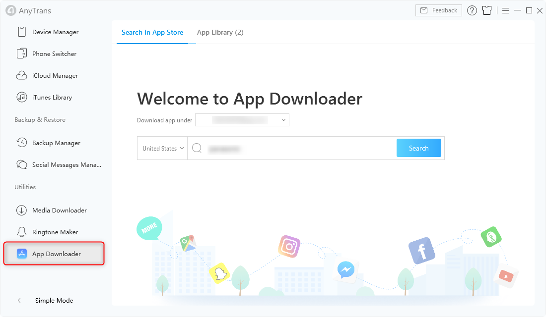 How to Download Apps without App Store on iPhone/iPad - iMobie