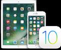 Common iOS 10 Problems