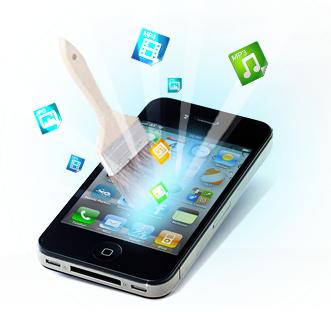 iOS 8 Upgrade Problem – iPhone 4s Woks Slowly