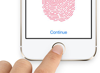 iOS 8.3 Problems - Touch ID not working in App Store