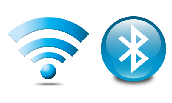 iOS 8 Upgrade Problem – Wi-Fi/Bluetooth/Cellular Networking Not Working