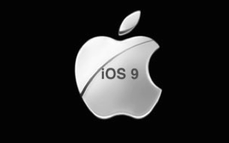 iOS 9 Issues and Solutions– iPhone Stuck on Apple Logo