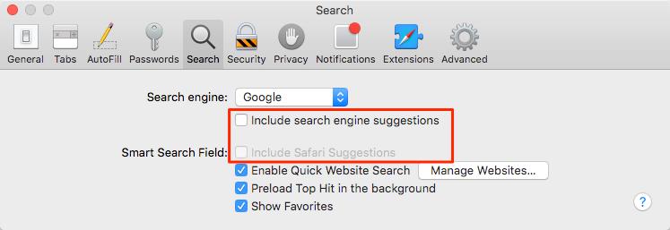 How to Fix Safari Crashes on Mac