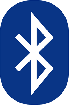 iOS 9 Problems and Solutions – Bluetooth Issues