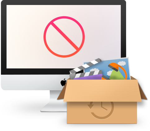 How to Fix iTunes Backup Could Not Be Saved on the Computer