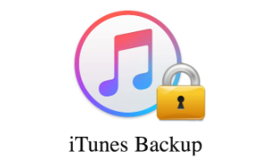 how to un encrypt iphone backup