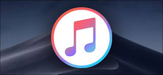Remove Duplicates in iTunes on Mac