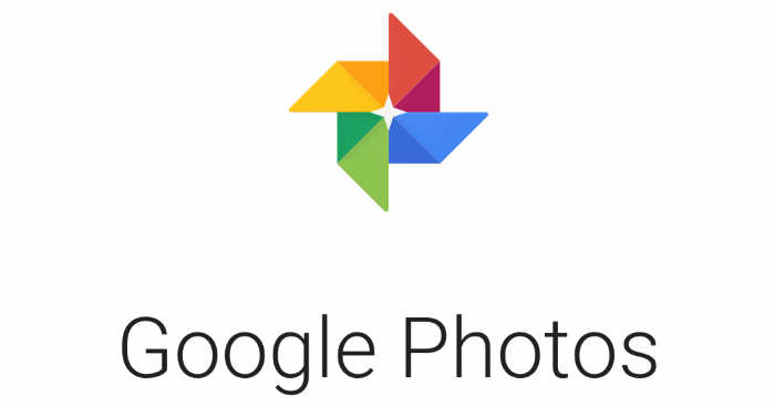 How to Delete Photos on Android Using Google Photos