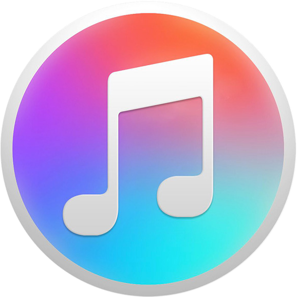 Does iTunes Backup Text Messages/iMessages