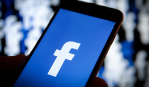 How to Fix Facebook Not Working on iPhone in 8 Ways - iMobie