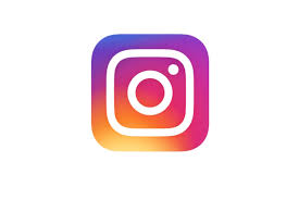 4 Steps to Download Instagram Old Version on iPhone - iMobie