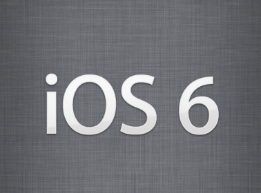 How to Download iOS 6.1