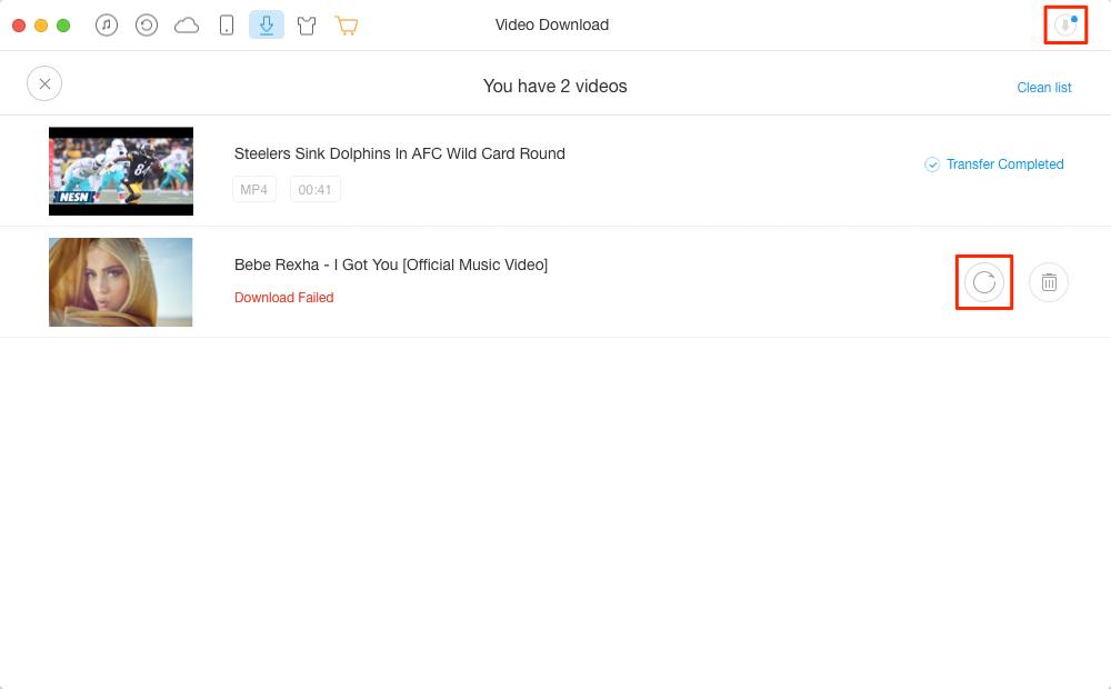 music download websites for computer