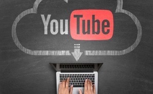 How to Download YouTube High Quality Videos – iMobie