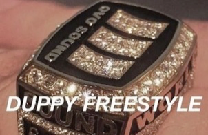 Drake Duppy Freestyle Download