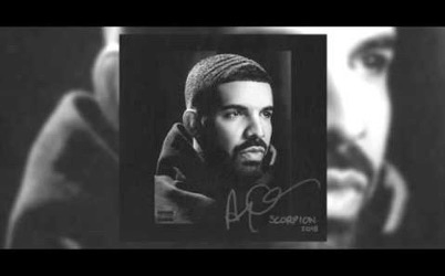 Drake In My Feelings Download