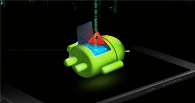 Drawbacks of Rooting Android Phone