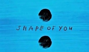 Ed Sheeran Shape Of You Mp3 Free Download