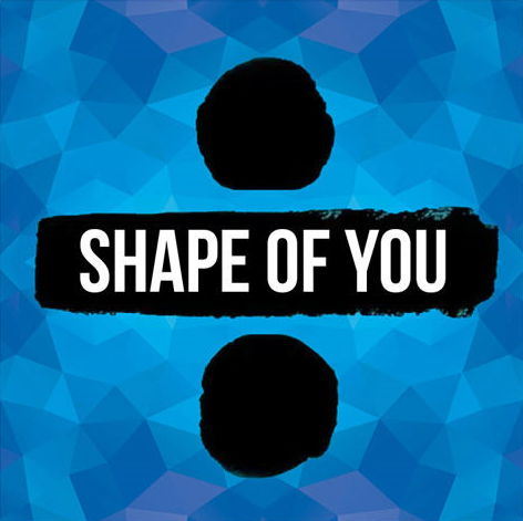 Ed Sheeran S Shape Of You Free Ringtone Download To Iphone