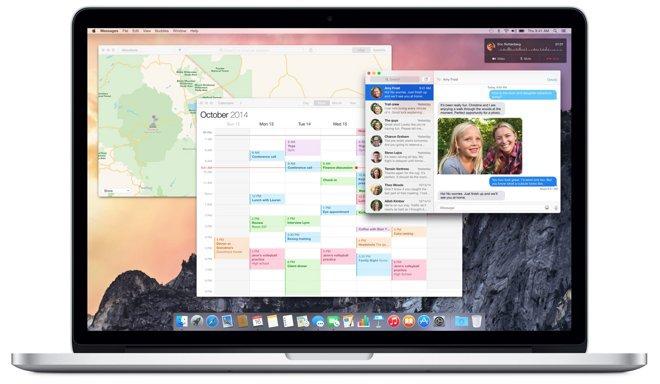 Internals about MacBook Pro 2016