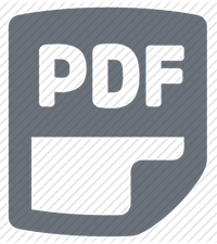 How to Export iPhone Messages to PDF