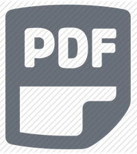 How to Export Text Messages from iPhone to PDF