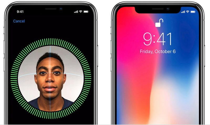 Face ID Problems on iOS 13