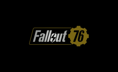 Fallout 76 Country Roads MP3 Free Download