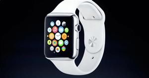 Apple Watch Doesn't Vivrate