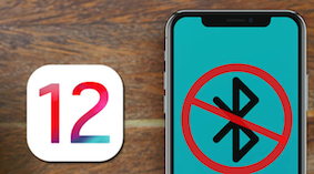 How to Downgrade from iOS 12/11 to the Previous Version - iMobie