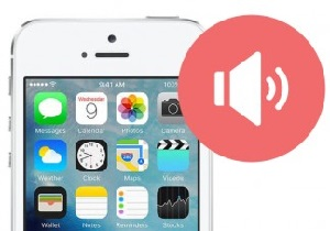How to Fix: Facebook Messenger Not Working on iPhone - iMobie