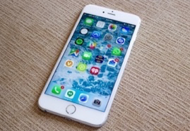 How to Fix iPhone Typing on Its Own Issue - iMobie Guide