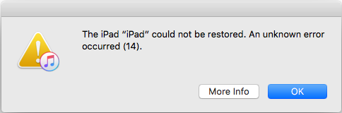 Problems with itunes after updating divorce and dating after 40