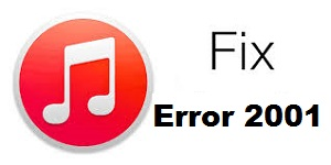 Solved] How to Fix YouTube Error 400 - iMobie Help