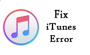 Solved] How to Fix iTunes Album Artwork Not Working - iMobie