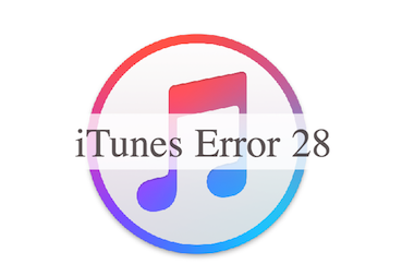 how to fix itunes error 8003
