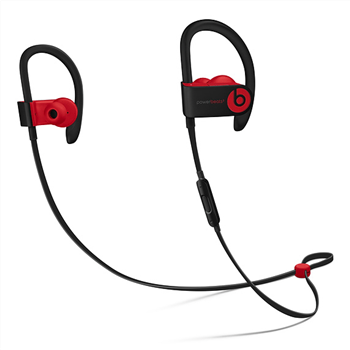 Reset Your Powerbeats 3 Earphones