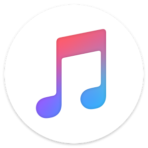 8 Solutions to Fix Purchased Music Not Showing Up on iPhone iPad
