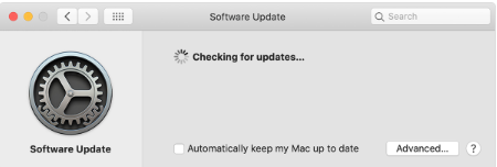 Software for this iPhone is Not Currently Available? Fix it Now via iTunes Version (On Mac)