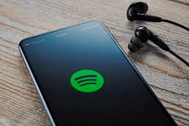 Fix Spotify Keeps Crashing Issue on Android Phones