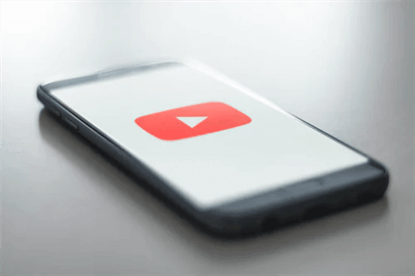 Fix YouTube Not Working on Android