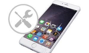 iOS System Recovery Review
